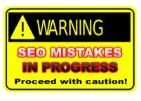 http://searchenginewatch.com/article/2228260/10-Website-Quality-Indicators-That-Can-Sink-Your-SEO-Battleship