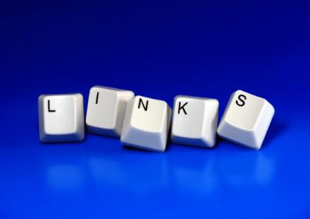 Как собрать ссылки на блог — разбор примеров (2 часть)