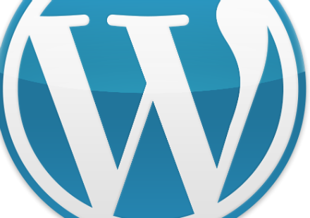 5 шагов для обеспечения безопасности блога на WordPress