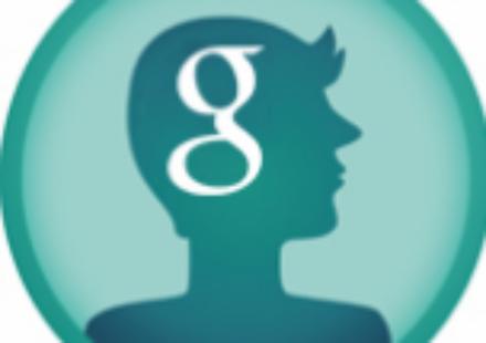 Google считает ссылочные факторы эффективным критерием ранжирования (официально)