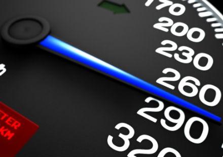 Насколько важна скорость загрузки мобильного сайта?