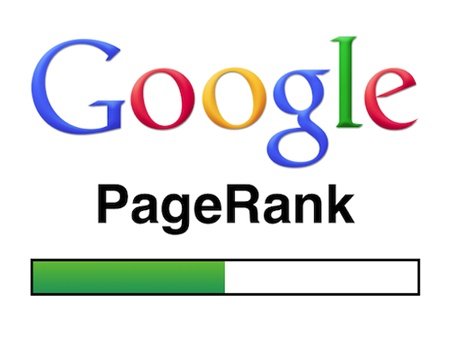 Почему у сайта не меняется PageRank?