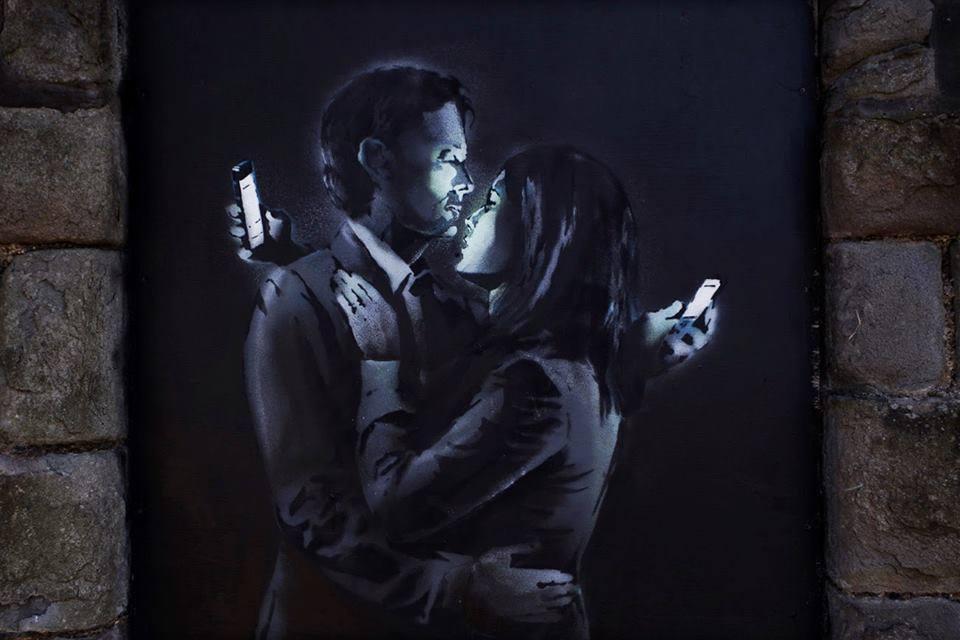 Мобильная реклама сегодня. Стратегия и тренды