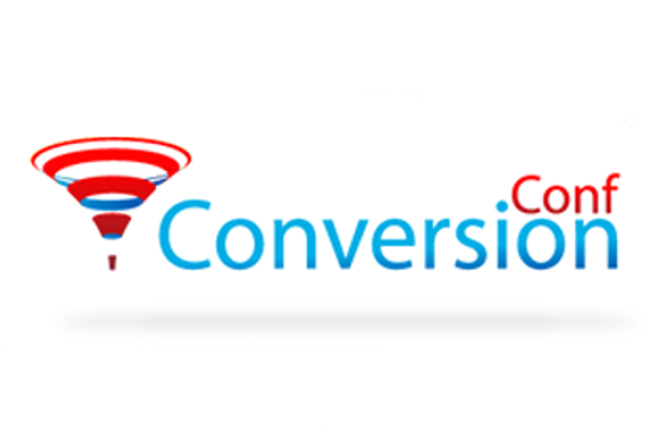 Конференция «ConversionConf»