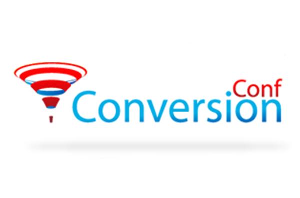 ConversionConf logo