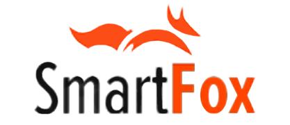 SmartFox марафон 26-28 февраля 2015 2015-02-17 11-27-201