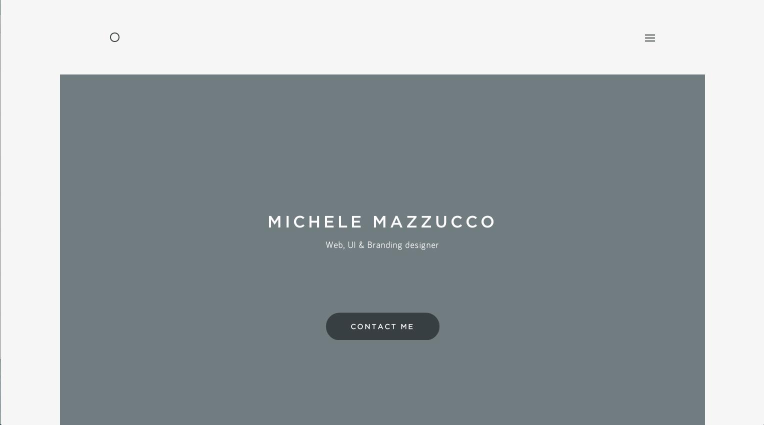 Адаптивный дизайн сайта пример
