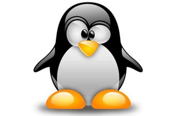 Как работает Google Penguin?