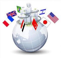 Что нужно учесть при создании языковых версий сайта