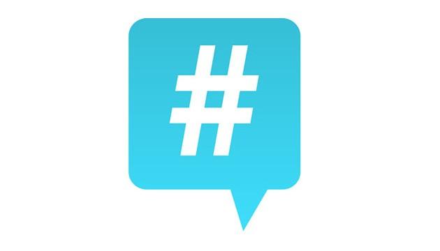 Как работают хештеги в Twitter, Instagram, Google+ и Facebook