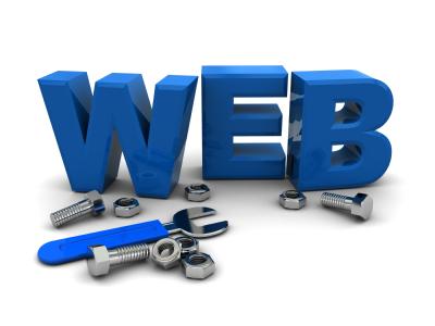 Шесть сервисов для повышения конверсии сайта