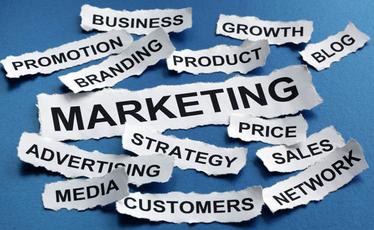 Маркетинговые тренды: куда вкладывать бюджет и на какие тактики делать ставку в 2015 году. Часть 1