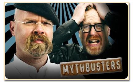 10 популярных мифов о SEO
