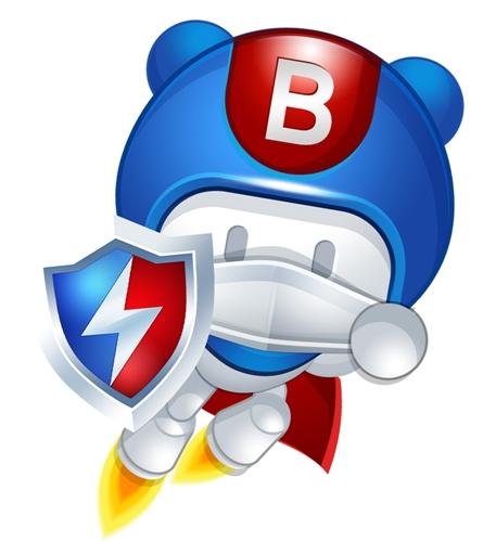 Китайский поисковик Baidu планирует стать поисковиком №1 на мобильных устройствах