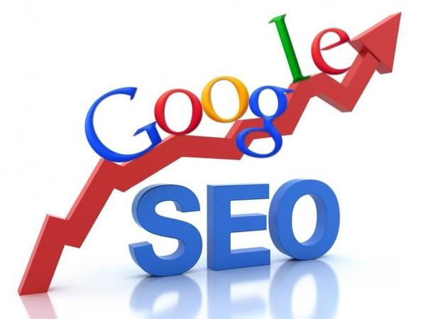 google-seo1