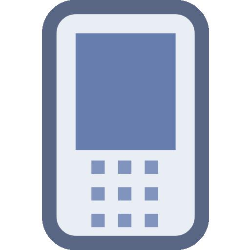 Базовые принципы адаптации сайтов под мобильные устройства