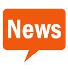 Дайджест интернета. Выпуск №30: ВКонтакте для бизнеса и для музыки, аналитика «Спутника» и данные исследования