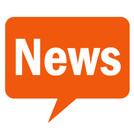 Дайджест интернета. Выпуск №15: Исследование Яндекс.Маркета, ZenithOptimedia и новшества от Facebook