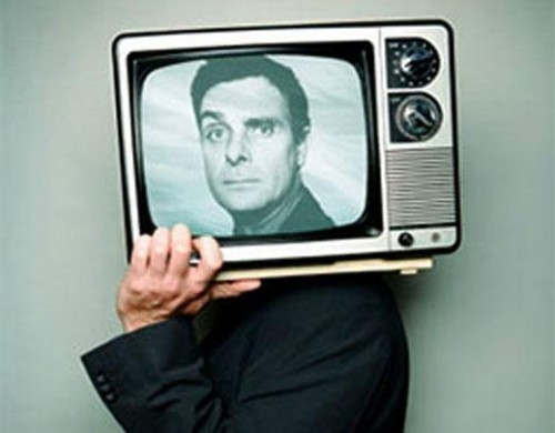 Видео реклама: почему классическое телевидение сдает свои позиции