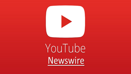 youtube-newswire1