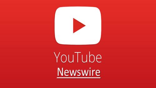 youtube-newswire1