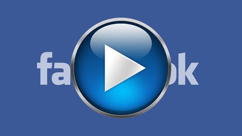 fb-video
