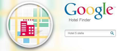 goo-hotel-finder1