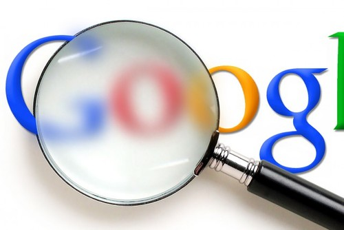 google-yelp1