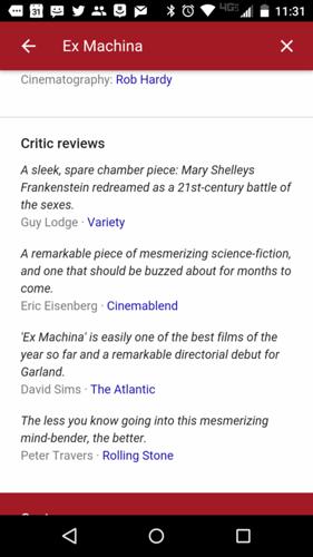 goo-critics