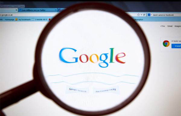 google7001