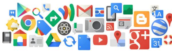 GoogleApps600