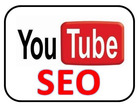 YouTube SEO: руководство к действию