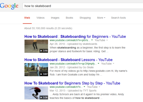 google_video_results1