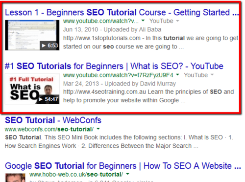 seo_tutorial_results1