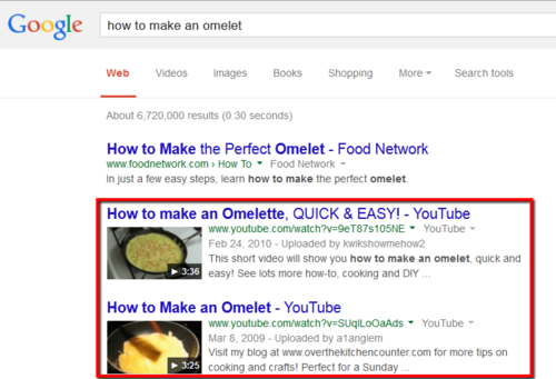 youtube_results_in_google1