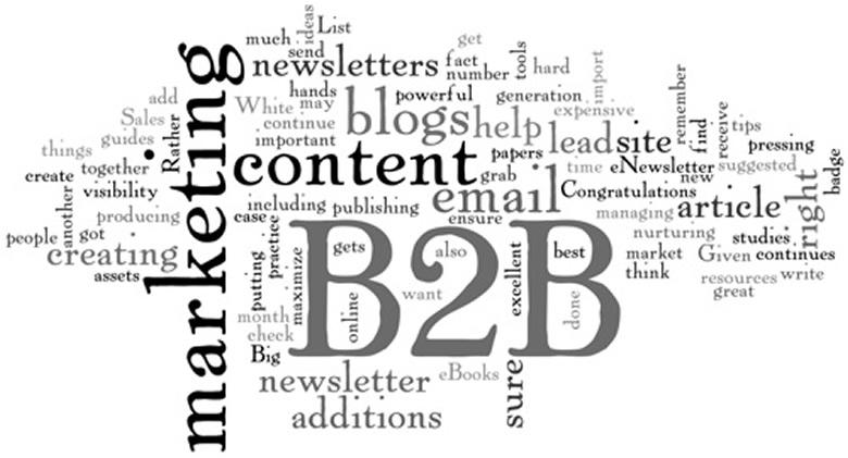 Три кейса по работе консультантов с посадочными страницами в B2B