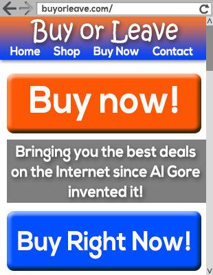 buy-or-leave