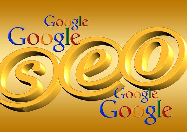 Как модель «100 Пользователей» может изменить ваш подход к SEO