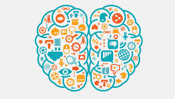 6 принципов нейромаркетинга для повышения конверсии