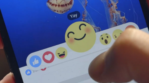 fb_emoji