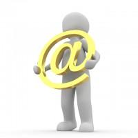 E-mail маркетинг, который обеспечит процветание вашему бизнесу