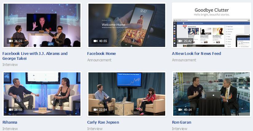 Facebook Live - Facebook Live 2016-03-02 18-09-12