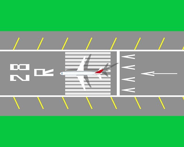 4 способа удвоить конверсию посадочной страницы