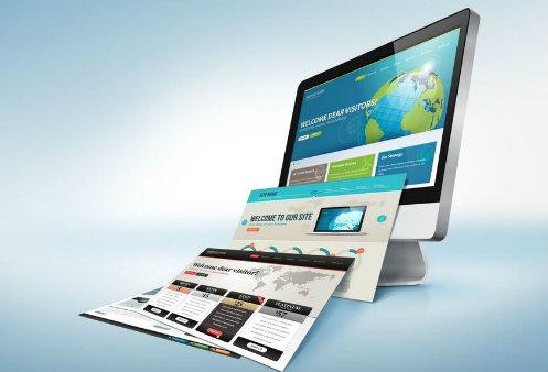 Идеальная посадочная страница для SEO и PPC