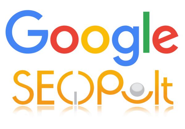 Онлайн мастер-класс Google и SeoPult: «Поисковая кампания в AdWords: три ключа к успеху»
