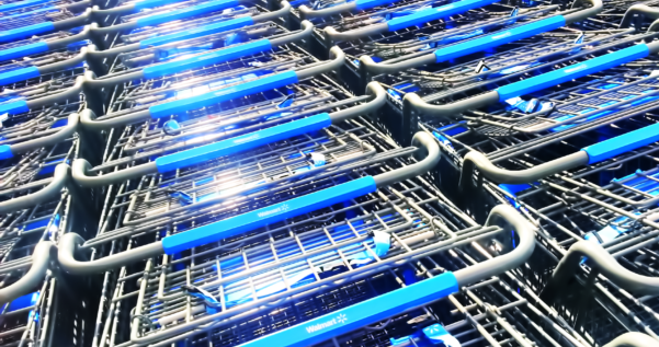 Secure Shopping Cart - Top 10 eCommerce Solutions 2016-05-18 11-30-18