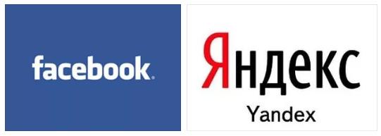 яндекс facebook- 22 тыс изображений найдено в Яндекс.Картинках 2016-06-06 17-55-09