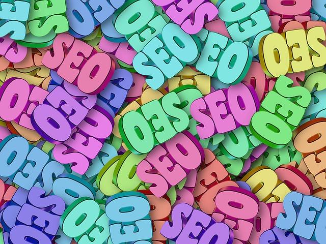Поисковая оптимизация страницы в 2016 году: анализ на основании данных (2 млн ключевых слов). Часть 2.