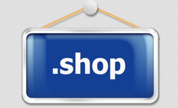 Shop-696x422
