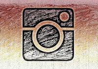 Продвижение магазинов в Instagram. Часть. 1: естественный маркетинг